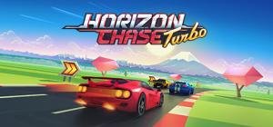 Horizon Chase Turbo (PC) - R$ 27 (30% OFF)