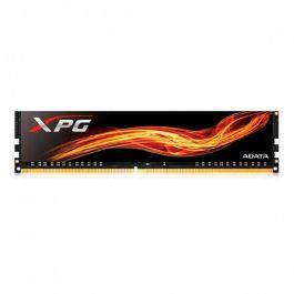 MEMORIA ADATA XPG FLAME 8GB DDR4 2666MHZ