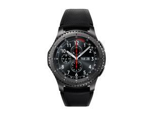 [Marketplace] Relógio Smartwatch Samsung Gear S3