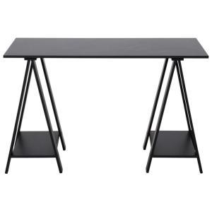 Escrivaninha/Mesa de trabalho - TOK & STOK