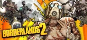 Borderlands 2 (PC) -75% OFF   R$11
