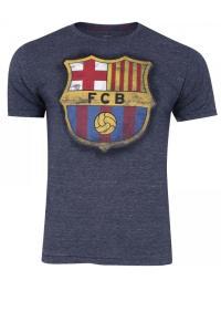 Camiseta Barcelona Dieguito | R$40
