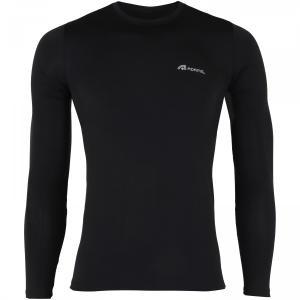 Camisa térmica Adams masculina