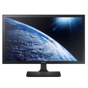 "Monitor Samsung 21.5"" LED Full HD Widescreen LS22E310 por R$ 479"