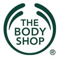 Até 50% de desconto em produtos na The Body Shop