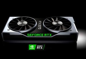 PLACA DE VIDEO GALAX GEFORCE RTX 2070 8GB OC WHITE GDDR6 256BIT, 27NSL6UCV3TW