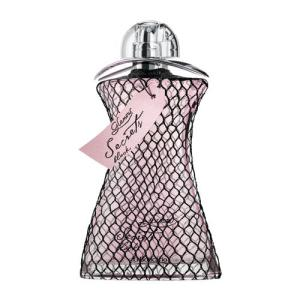 Glamour Secrets Black Desodorante Colônia 75ml | R$100
