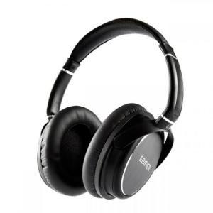 Headphone Edifier H850