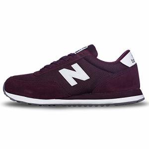 Tênis New Balance 501