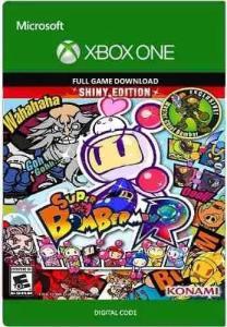 Super Bomberman Xbox Grátis para Live Gold