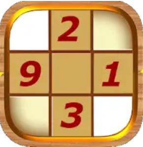 (Android) Sudoku Final | Grátis