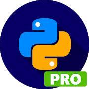 App learn python pro - grátis
