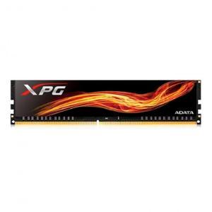 Memoria Adata XPG Flame 8GB DDR4 2666Mhz, AX4U266638G16-SBF