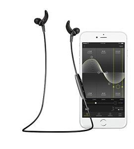 Fone Bluetooth Freedom 2 Jaybird
