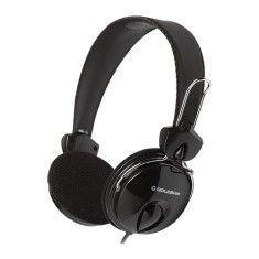 Headphone Leadership High Tech Com Microfone 1742