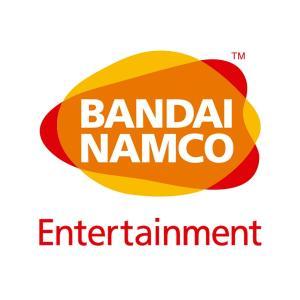 [PSN] Promoção Bandai Namco - PS4