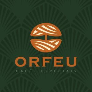 15% OFF  no Drip Coffee do Café Orfeu