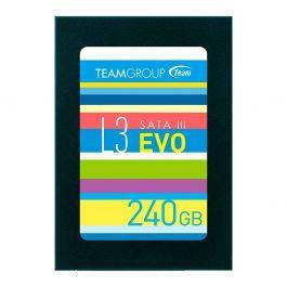 SSD TEAM GROUP L3 EVO 240GB