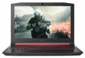 Notebook Gamer Acer Aspire Nitro 5 AN515-51-78D6