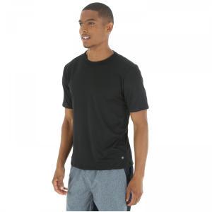 Camiseta Oxer Dry Tunin - Masculina R$30