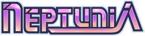 Humble Neptunia Bundle - a partir de R$4