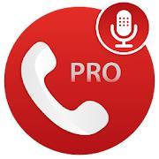 APP Auto call recorder Pro