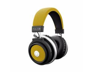 Headphone bluetooth pulse ph233