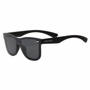 Óculos de Sol Mackage AMK18140101C40 - Preto R$54
