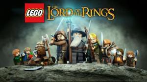 20.000 Steam Free Keys para Lego: O Senhor dos Anéis