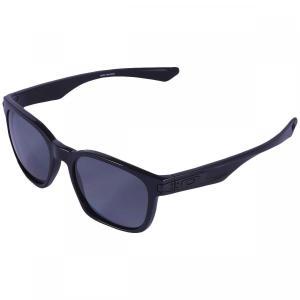 Óculos de Sol Oakley Garage Rock Polarizado - Unissex R$200