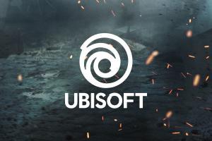[PSN] Promoção Ubisoft - PS4