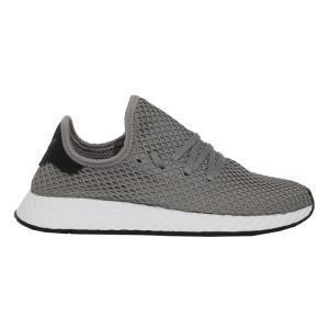 Tênis Adidas Deerupt - Masculino ou Feminino - R$237