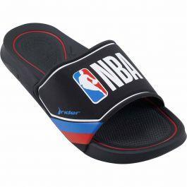 Chinelo Rider Preto Grendene NBA - R$30