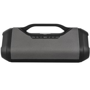 Speaker Philco PBS200BT 180W RMS | R$300
