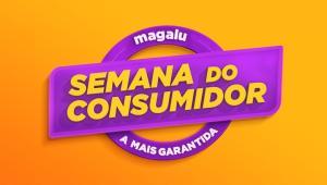 [APP] Semana do Consumidor Magalu