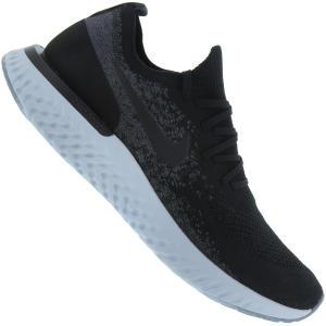 Tênis Nike Epic React Flyknit - Masculino - R$439