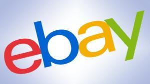 [App eBay] 15 % OFF com desconto máximo de US$ 100 no Ebay