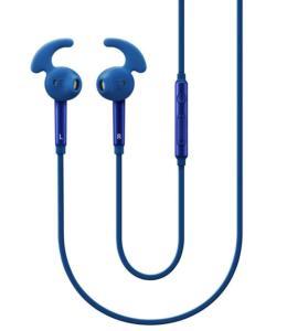 Fone de Ouvido Samsung Intra Auricular-com Microfone In Ear Fit R$40