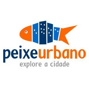 Ofertas a partir de R$0,09 no aniversário do Peixe Urbano