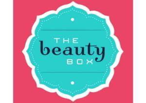 Semana do Consumidor Beauty Box - Produtos selecionados a partir de R$4,90
