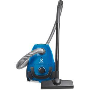 Aspirador de Pó Electrolux Sonic, 3 Níveis de Filtragem, 1400W, Azul - SON10 - R$209
