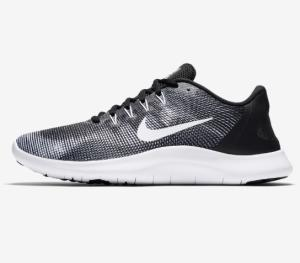 Tênis Nike Flex 2018 Rn - Masculino - R$219