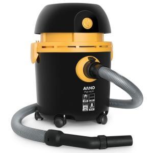 Aspirador de Pó e Água Arno 110V H3PO - R$179