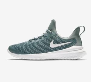Tênis Nike Lunar Hayward Feminino (tamanho 34) - R$179