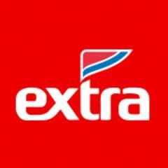 [BUG] Clube Extra e Extra Delivery veja descrição