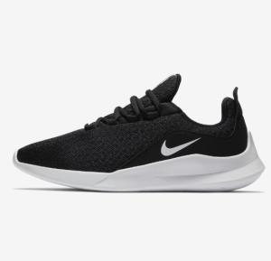 Tênis Nike Viale Feminino - R$189