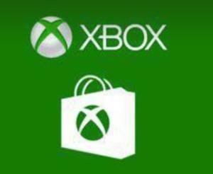 Xbox Game Pass (R$1,00) 1 mês