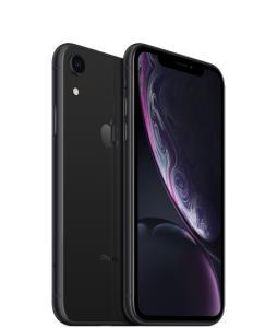 """iPhone XR Apple com 64GB, Tela Retina LCD de 6,1"""" - R$3.689"""
