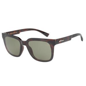 Óculos De Sol Feminino - Tartaruga 2490 - OC.CL.2490.1506 M | R$105