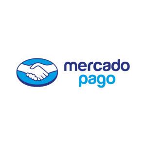 50% OFF em Recarga no Mercado Pago (máx. R$10)